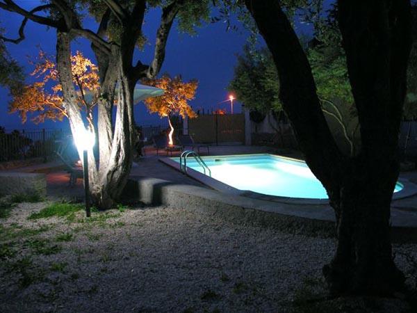 Appartamenti pietra verde forio d 39 ischia for Appartamenti ischia